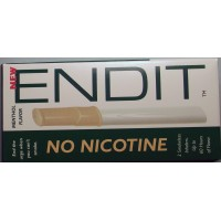 ENDIT Full-Flavor Inhaler